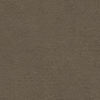 8.3 MITTELGRAU GROB